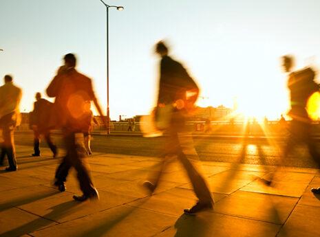 Sweco Urban Insight ataskaita