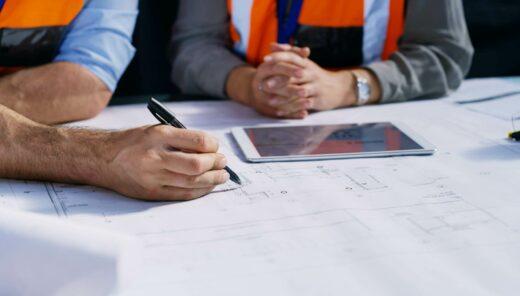 Konsultacijos įvairiais kliento poreikiais