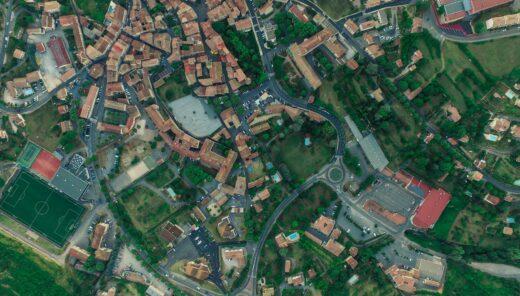 Urbanistika ir teritorijų planavimas_2