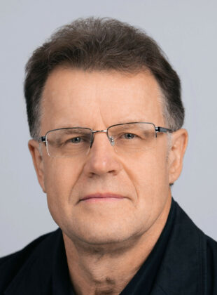 Vytautas Belickas